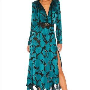 Lana Kimono from Ellejay